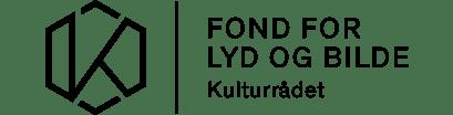 flb_logo_svart_tekst